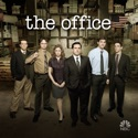 The Office, Season 6 cast, spoilers, episodes, reviews