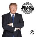 Comedy Central Roast of Donald Trump: Uncensored release date, synopsis, reviews