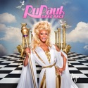RuPaul's Drag Race, Season 5 (Uncensored) cast, spoilers, episodes, reviews