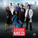 Chicago Med, Season 1 watch, hd download