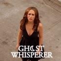 Ghost Whisperer, Season 2 cast, spoilers, episodes, reviews