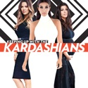Keeping Up With the Kardashians, Season 10 cast, spoilers, episodes, reviews