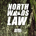 North Woods Law, Season 6 cast, spoilers, episodes, reviews