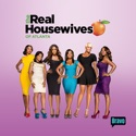 The Real Housewives of Atlanta, Season 7 tv series