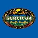 Survivor, Season 23: South Pacific cast, spoilers, episodes, reviews