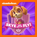 PAW Patrol, Skye Has Got to Fly! cast, spoilers, episodes, reviews