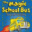 The Magic School Bus, Space Adventures cast, spoilers, episodes, reviews