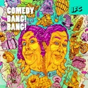 Comedy Bang! Bang!, Vol. 11 release date, synopsis, reviews
