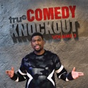 Comedy Knockout, Vol. 3 release date, synopsis, reviews
