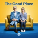 The Good Place, Season 1 cast, spoilers, episodes and reviews