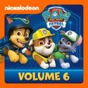 PAW Patrol, Vol. 6 cast, spoilers, episodes, reviews