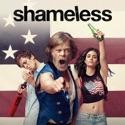 Shameless, Season 7 cast, spoilers, episodes, reviews