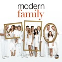 Modern Family, Season 8 cast, spoilers, episodes, reviews
