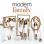 Modern Family, Season 8