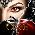 Once Upon a Time, Season 6 tv series
