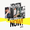 Documentary Now!, Season 2 release date, synopsis, reviews