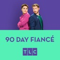 90 Day Fiancé, Season 4 watch, hd download