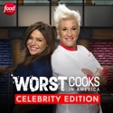 Worst Cooks in America, Season 9 cast, spoilers, episodes, reviews