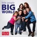 Little People, Big World, Season 16 cast, spoilers, episodes, reviews