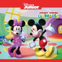 Mickey Mouse Clubhouse, Vol. 10 cast, spoilers, episodes, reviews