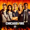 Chicago Fire, Season 5 cast, spoilers, episodes, reviews