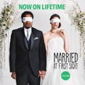 Married At First Sight, Season 5 watch, hd download