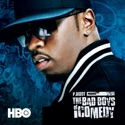 P. Diddy Presents the Bad Boys of Comedy, Season 2 release date, synopsis, reviews
