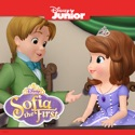 Sofia the First, Fun & Games with Sofia and James cast, spoilers, episodes, reviews