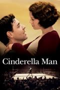 Cinderella Man reviews, watch and download