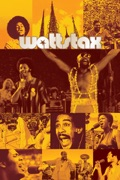 Wattstax reviews, watch and download