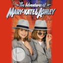 The Adventures of Mary-Kate & Ashley, The Complete Series reviews, watch and download