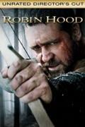 Robin Hood (Unrated Director's Cut) (2010) reviews, watch and download