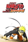 Naruto Shippuden: The Movie reviews, watch and download