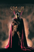 Spawn reviews, watch and download