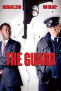 The Guard reviews, watch and download