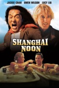 Shanghai Noon reviews, watch and download