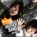 The Polar Bears - The Naked Brothers Band from The Naked Brothers Band, Season 2