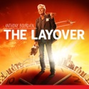 New York - The Layover from The Layover, Season 1
