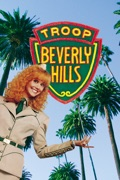 Troop Beverly Hills reviews, watch and download