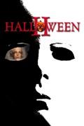Halloween II reviews, watch and download