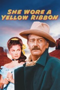 She Wore a Yellow Ribbon reviews, watch and download