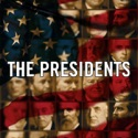 Part 1: 1789 - 1825 - The Presidents from The Presidents