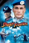Street Fighter reviews, watch and download