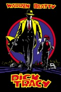 Dick Tracy reviews, watch and download