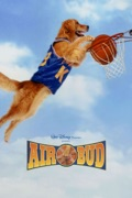Air Bud reviews, watch and download