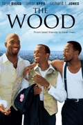 The Wood reviews, watch and download