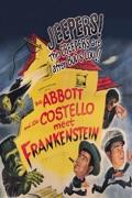 Abbott and Costello Meet Frankenstein reviews, watch and download