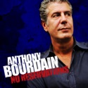 Spain - Anthony Bourdain - No Reservations from Best of Bourdain