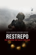 Restrepo reviews, watch and download