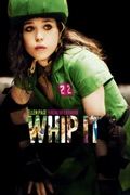 Whip It reviews, watch and download